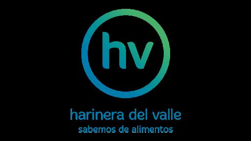 Harinera_del_Valle